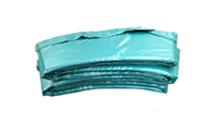 Trampoline Rand 251 cm