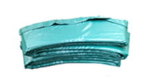 Trampoline Rand 300 - 305 cm