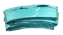 Trampoline Rand 360 - 366 cm