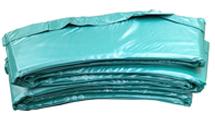 Trampoline Rand 427 - 430 cm